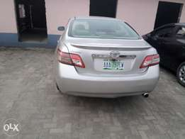 Toyota camry buy n Travel