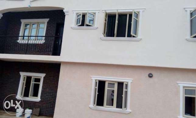 4Units of 3 Bedroom and 2units of 2 bedroom for sale Lagos Island East - image 3
