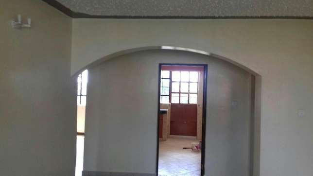 3 bedrooms house to let Gachie - image 3