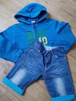 Nike 134 Ubranka dla dzieci OLX.pl