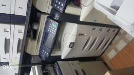 Photocopier machine kyocera 3050