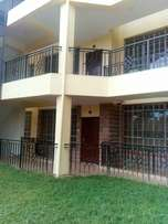 Newly Apartment In Ruaka 2 Bedrooms