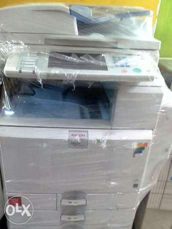 Photocopier machine for sale Nairobi CBD - image 4