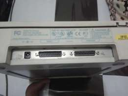 Used printer , crt monitors and scanner
