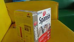 Do You Find Spanish Interesting