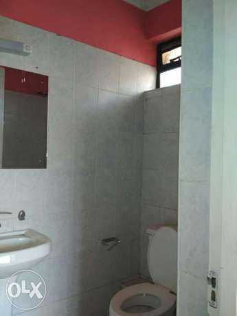 2 Bedroom apartment to let along naivasha few metres from junction Dagoretti - image 4