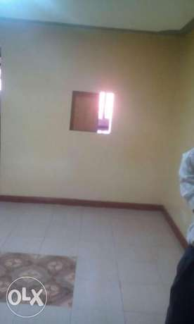 An executive maisonnete with sq as an office on Riverside drive. Lavington - image 4