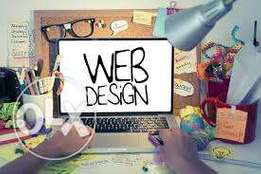 Web Design Training in Kubwa Abuja