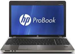 Am selling a hp probook coi5 laptop with 4gb and 500gb HDD