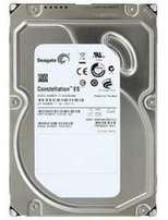 Seagate 2 TB hard drive at R1150 ex vat