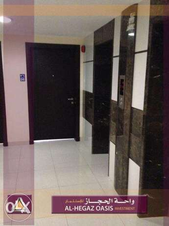 FOR SALE: 2bhk flat in al khoud