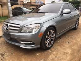 3 months used C350