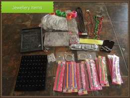 Various Piercings and Related Jewellery for Sale