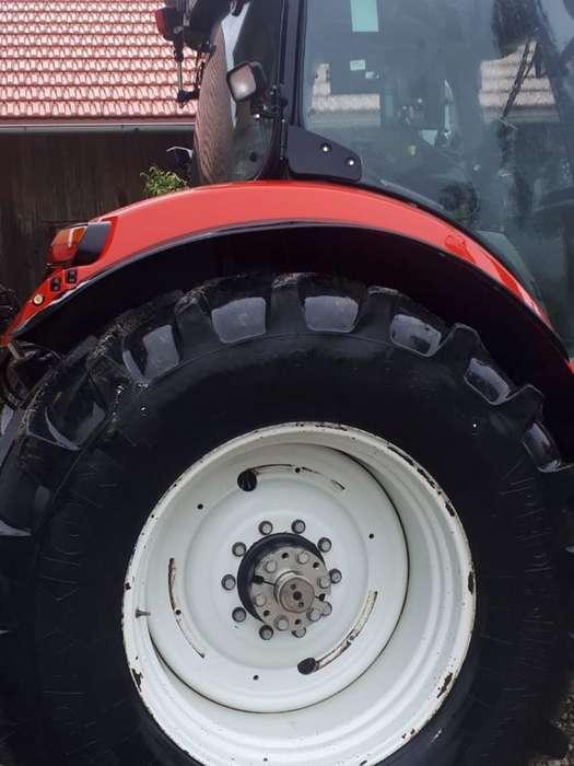 Steyr 6225 cvt - 2010 - image 5