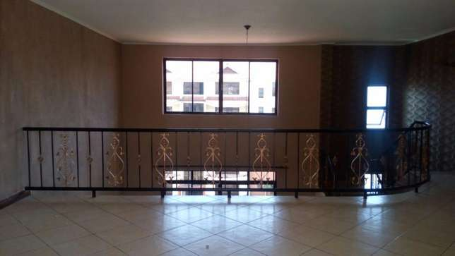 4 Bedroom Apartment all ensuite plus Dsq To Let in Lavington Lavington - image 6