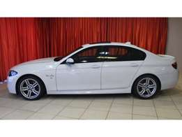 hi im selling my used bmw 5 series 520d in good condition