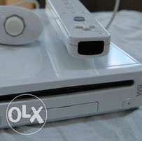 NINTENDO We console n75nice games CapeTown