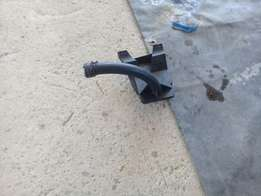 Bmw n42 oil pick up for sale