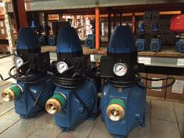 electric water pump,water tanks,Water Cooled Chiller, cooling tower