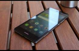 Huawei P8 Lite Brand new Condition