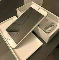 Brand new Apple iPhone 7 plus