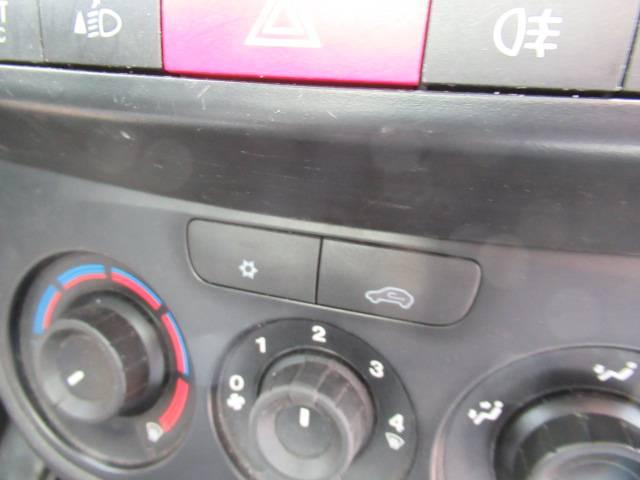 Fiat Doblo 1.4 CNG 70KW Ecotrommel Kipper - 2014