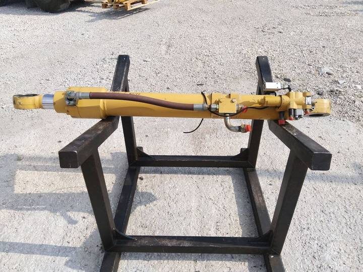 Caterpillar Hydraulic cylinder for  M 310 311 312 313 315 316 318 320