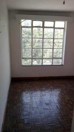Comfort consult, 1br apartment with high quality finishes and secure Westlands - image 7