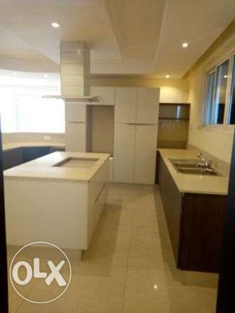 Homely 3 bedroom apartment in Riverside Westlands - image 6