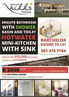 Beautiful Rooms To Let Mamelodi East