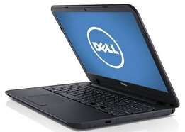 Dell inspiron 15 slimline Brand new condition Windows 8