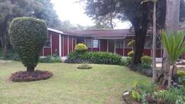 Offices to let in lavington from ksh.20,000