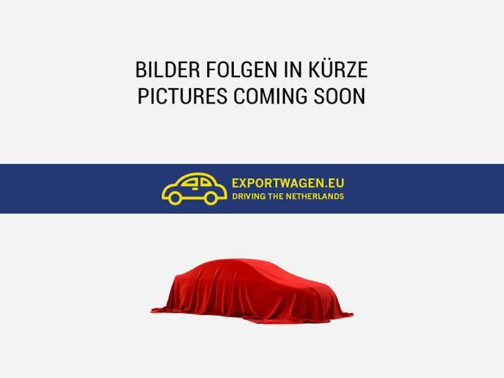 Peugeot Expert 229 2.0 HDI L2H1 DC Navteq 2 *NAVI+PDC+AI - 2015