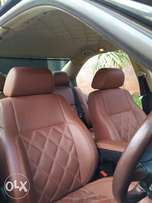 VW Bora 5-Speed On Quick Sale: 590,000