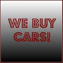 We buy cars for cash !