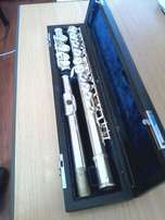 Fernando Flute Good Condition!