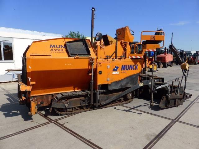 Antec Pr3500 - 2006