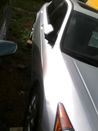 Neat Honda Accord 2008/09 MODEL FOR SALE Mpape - image 2