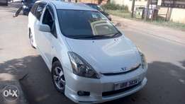 Car for sale MDL 2003