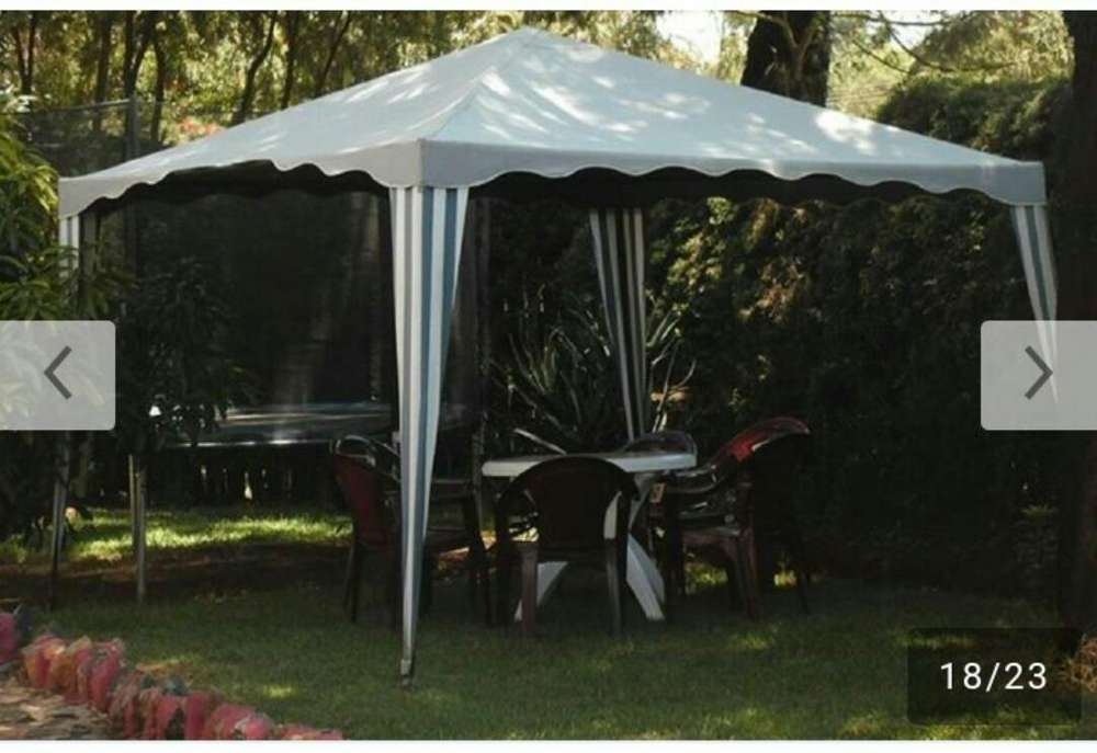 Eldoret Tents and Chairs For Hire & Eldoret Tents and Chairs For Hire - Events - 1050450275 | OLX