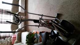 Trojan Glide Cycle 220 for sale