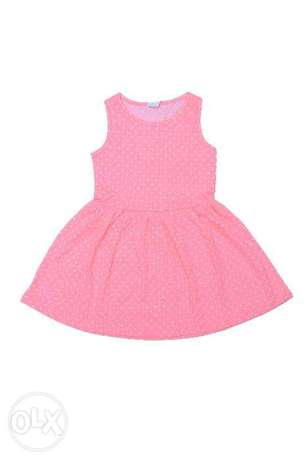Kids / Children Clothes - Wholesale at Near Factory Prices Lagos Mainland - image 3