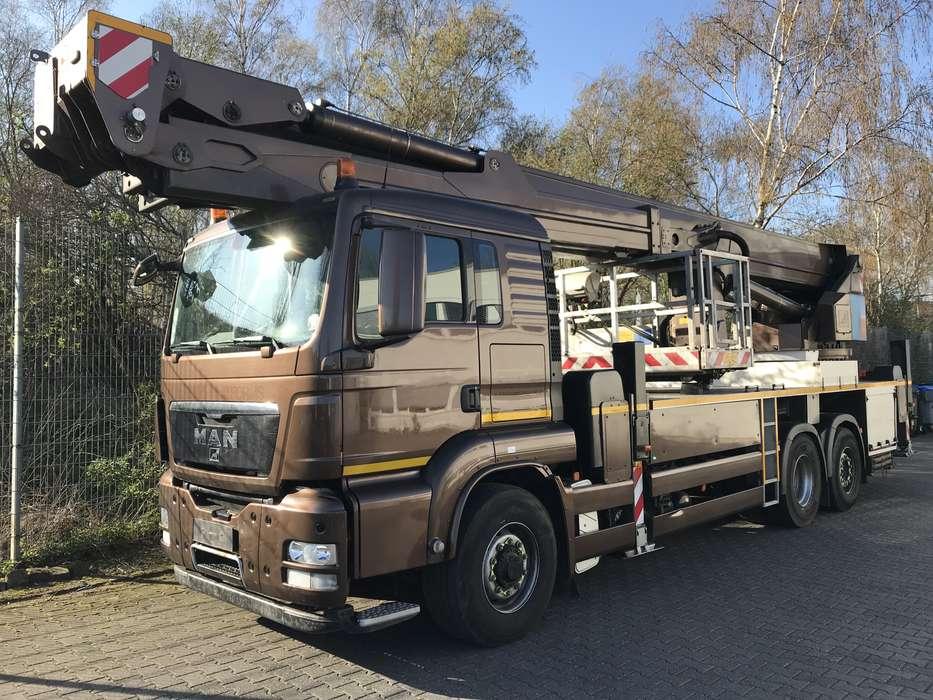 Bronto S50 XDTJ - 2012