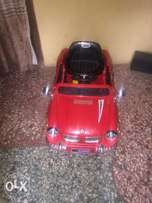 Am selling. This because my kid is old enough to use it