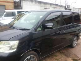 Toyota for sale urgent