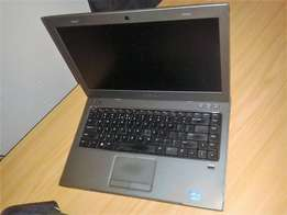 3700Laptop For Sale