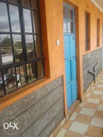one bedroom to let at muthiga Westlands - image 1