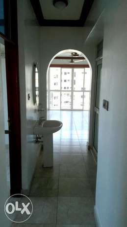 3Bedroom apartment to let in nyali Nyali - image 3