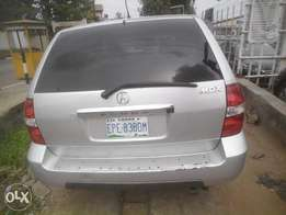 super,clean reg 2003,acura MDX,excellent conditions,nothing to fix,