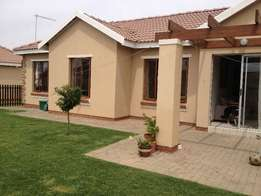 R2800 3 Bedroom House for Rent in Primville Zone 2 Soweto